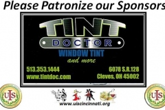 Tint Doctor